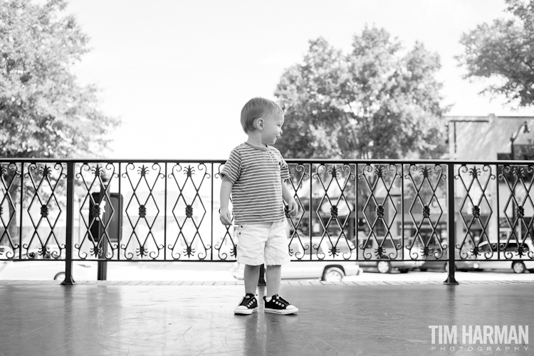 kid photography in Marietta
