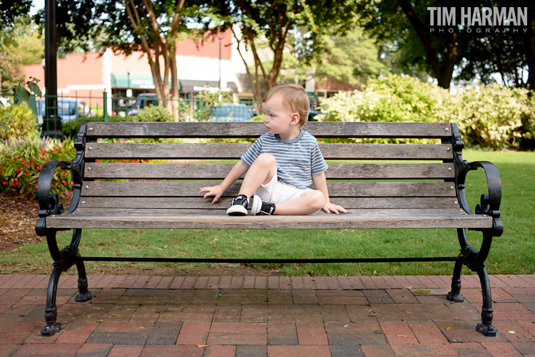 kid photography in Marietta