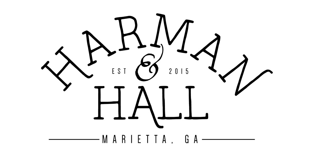 Harman & Hall, Atlanta commercial photographers