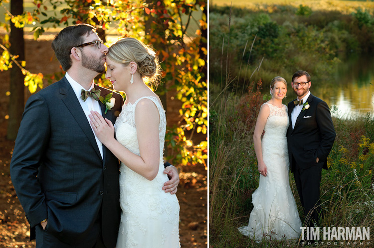 wedding at perimeter church chapel johns creek georgia