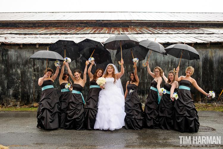 Wedding at Stonewall Manor, Cartersville, GA